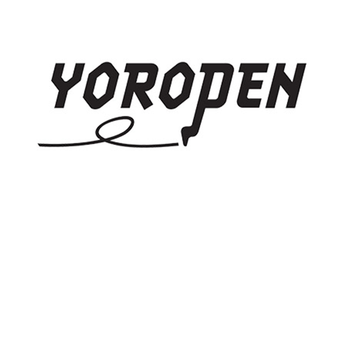 yoropen-2015-client-logo-box.png
