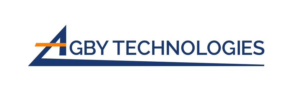 AgbyTechnologies_Logo_Web-01.jpg