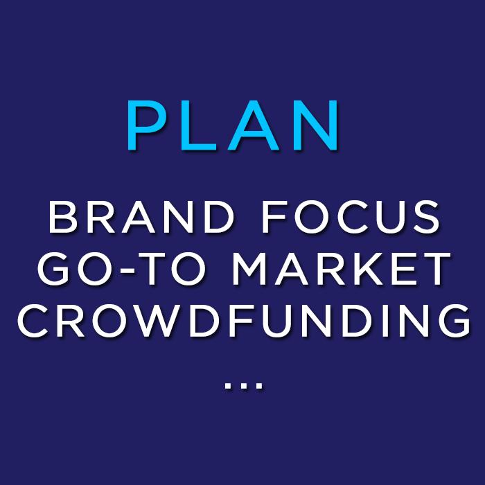 brand-plan.png