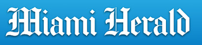 miami herald full name blue.jpg
