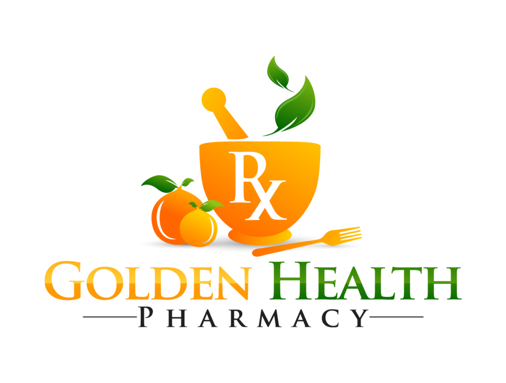 Golden Health Pharmacy and Health Coach.png