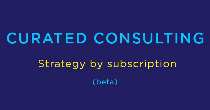 curated consulting brand strategy by subscription.png
