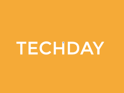 new_york_tech_events-tech_day_2016.jpg