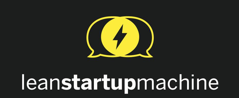 Lean-Startup-Machine- logo.png