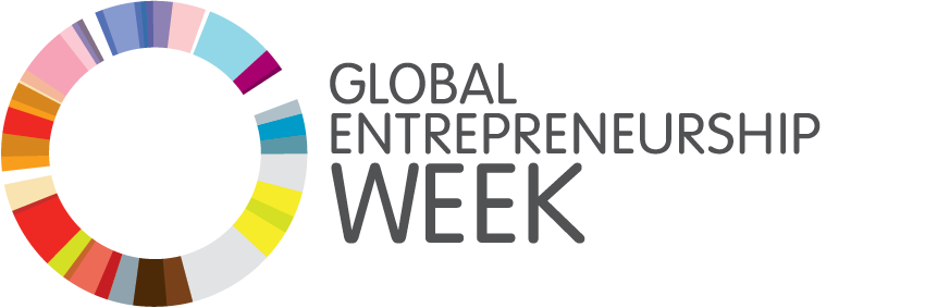 GEW logo -WEEK.png