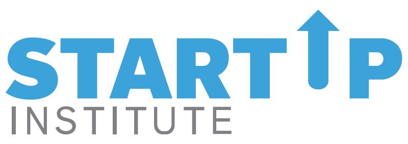 startupinstitutelogo.png