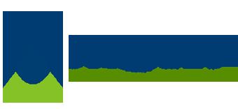 AQUEES_Horizontal-logo_trans.png