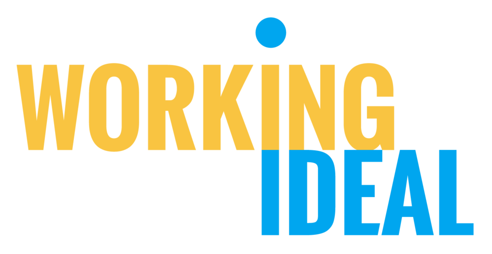 WorkingIdeal_Logo-RGB.png