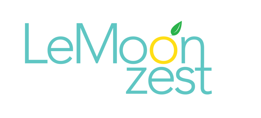 LemoonZest-final-png-web.png