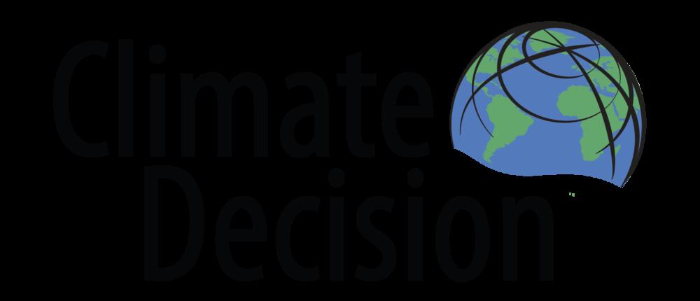Climate Decision Logo.png