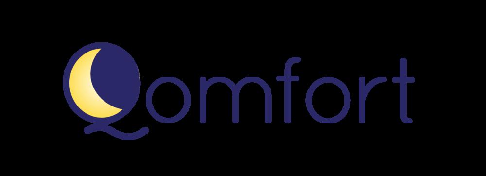 Logo-Hori-Qomfort-Blueonwhit2.png