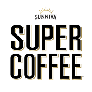 Sunniva Super-coffee-logo_1_300x.png