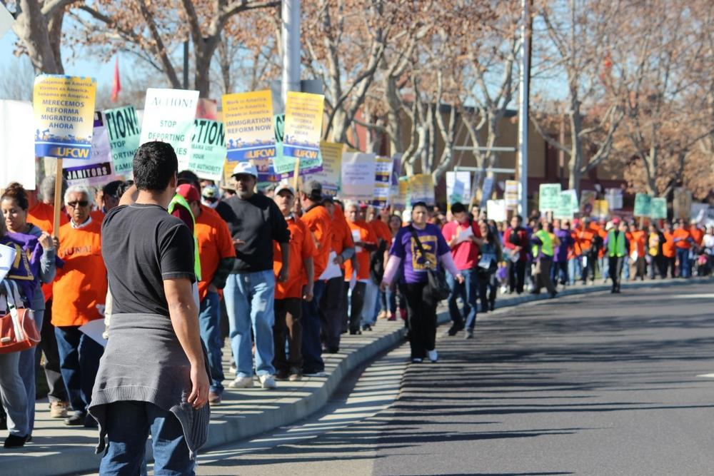 Stop Deportations Jan 22 2014 (48).JPG