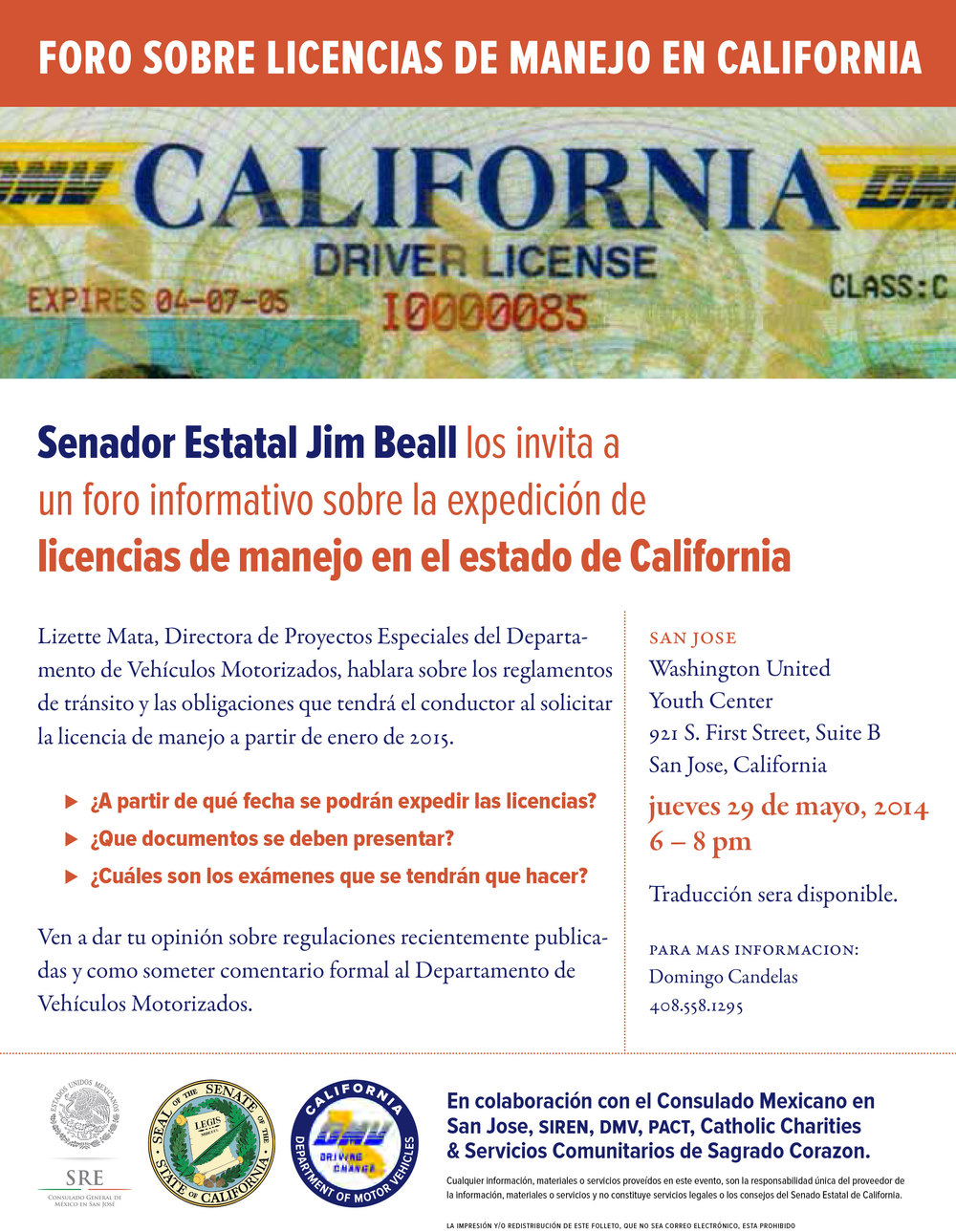 14-2310-beall-driver-license-forum-flyer-ES-FINAL-screen-2.jpg