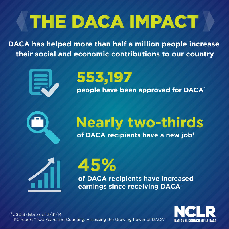 DACA_undeniable.png