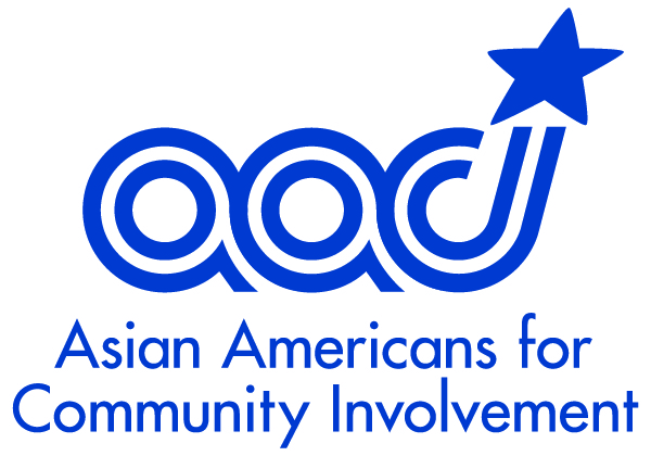 AACI_logo_full_blue.jpg