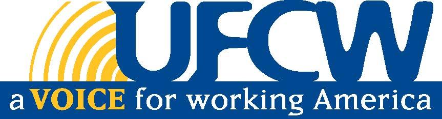 UFCW_Intl_Logo[1]_2.jpg