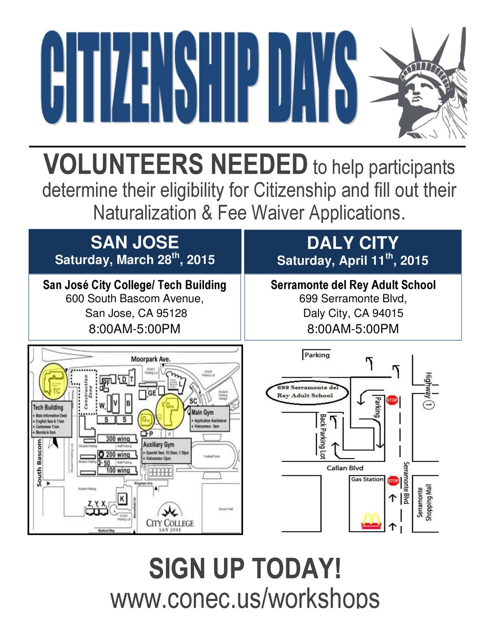 Volunteer Flyer MarApr 2015 (2)-page-0.jpg