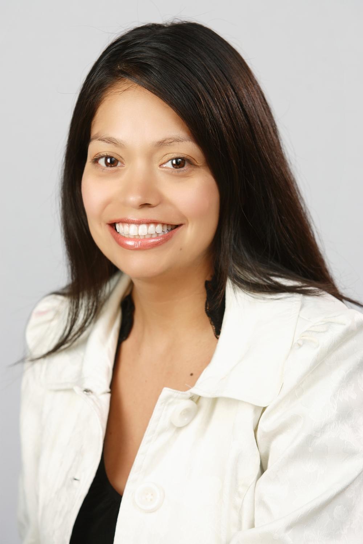 Maricela Gutierrez