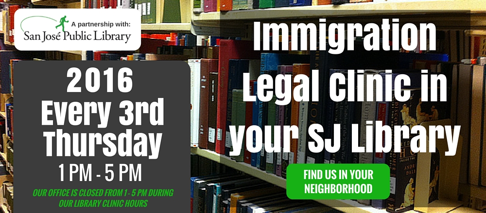the tangible benefits that legal immigration provides for our society Benefits of immigration outweigh the  the next step for policymakers is to structure immigration reform to take advantage of immigration's many benefits while .