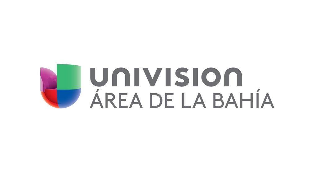 Univision Área de La Bahía logo.jpg