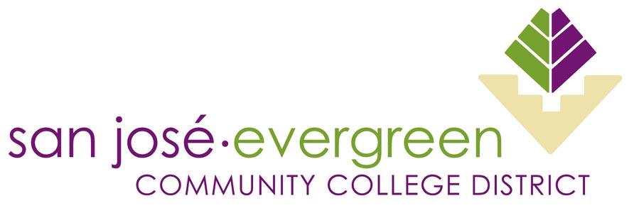 SJECCD_logo.jpg