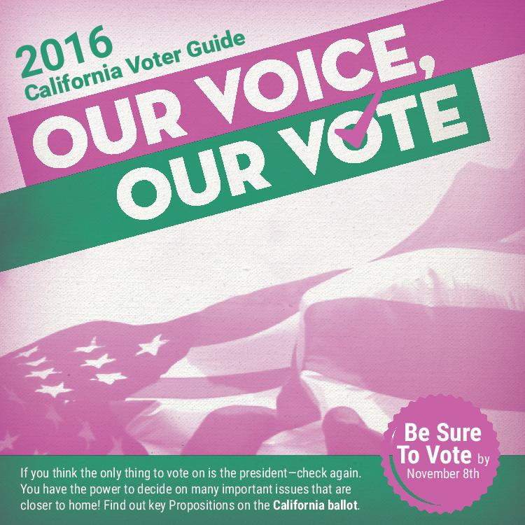 State Wide Voter Guide-page-001.jpg