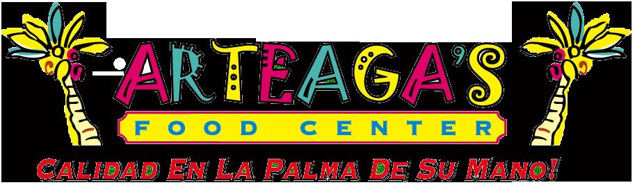 Arteagas No 3D 1-3.png