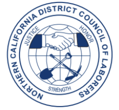 No CA Council of Laborers.png