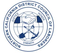 No CA Council of Laborers.png