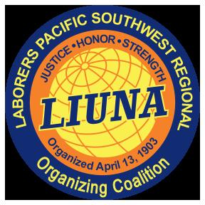 Liuna-PSWROC-Logo---color.png