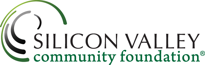 silicon-valley-community-foundation-logo-svcf-4-color.png