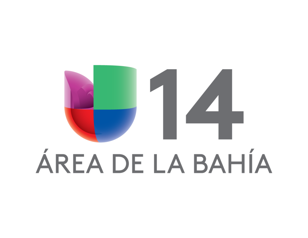 Univision14_AreaBahia.png
