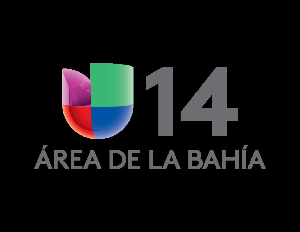 Univision14_AreaBahia.png
