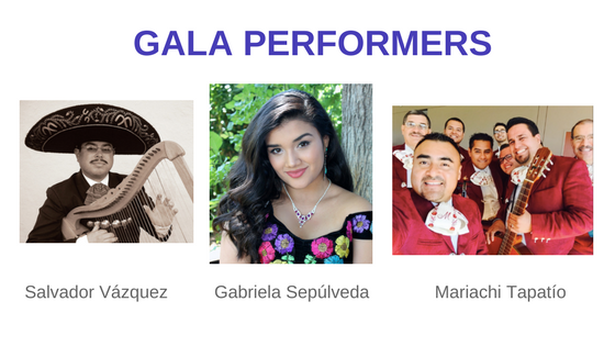 GALA PERFORMERS.png