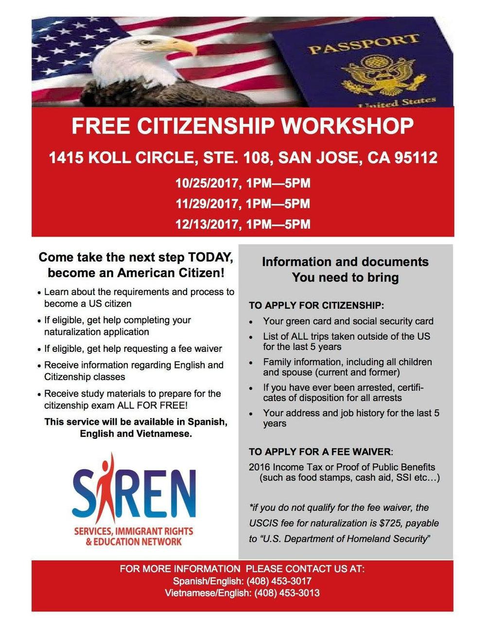 citizenshipworkshop.jpg