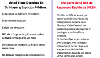 knowyourrights-espanol-siren.png