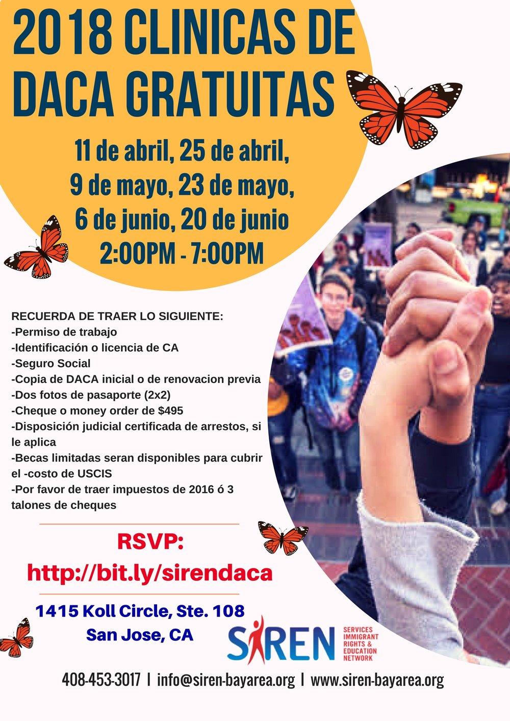 DACA CLINIC SPANISH-2.jpg