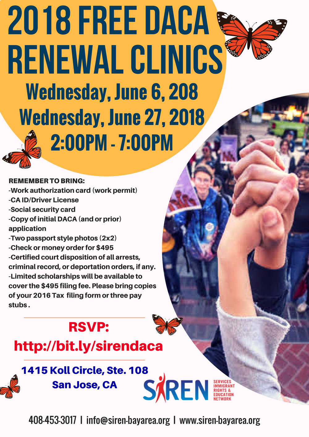 JUNE UPDATED DACA CLINIC english.jpg
