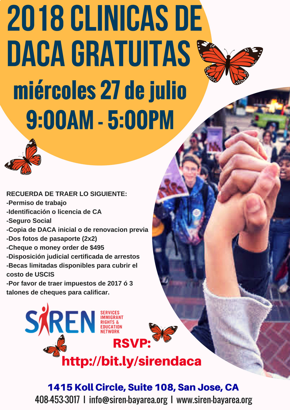 JUNE UPDATED DACA CLINIC SPANISH.jpg