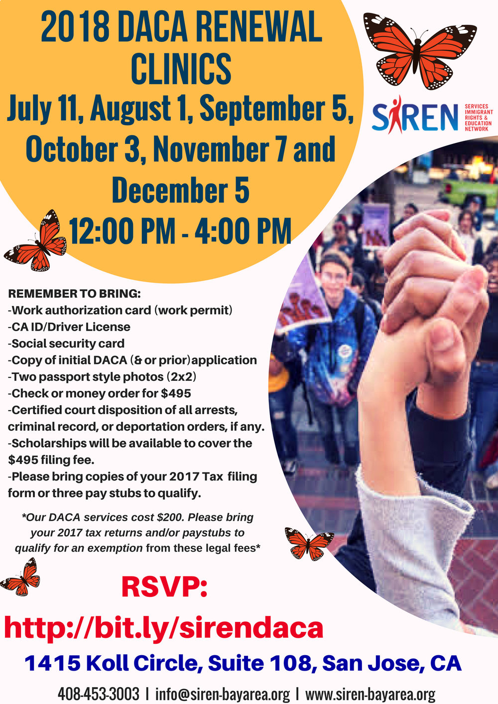 DACA CLINIC ENGLISH FLYER.jpg