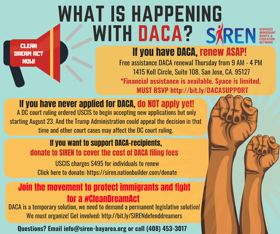 DACA update!.jpg