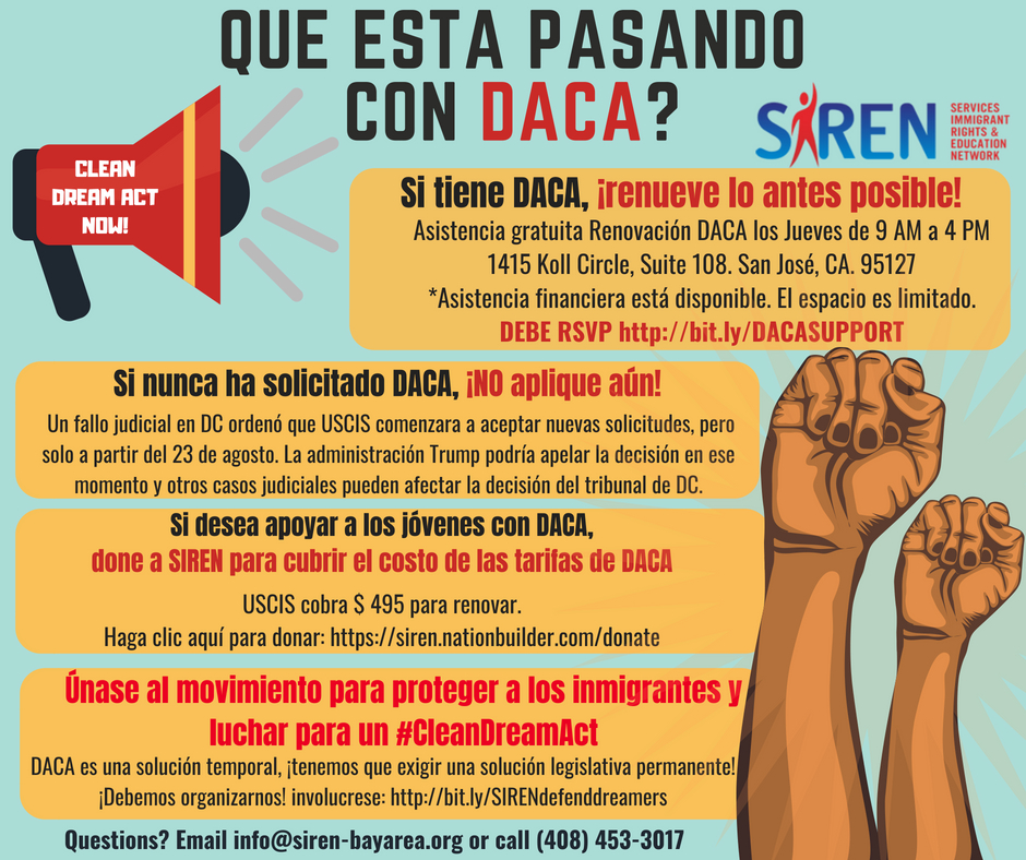 Spanish DACA 8%2F13.jpg