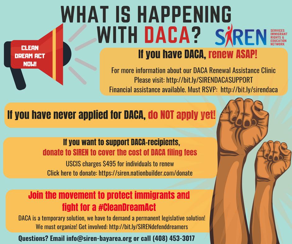 DACA SUPPORT (1).jpg