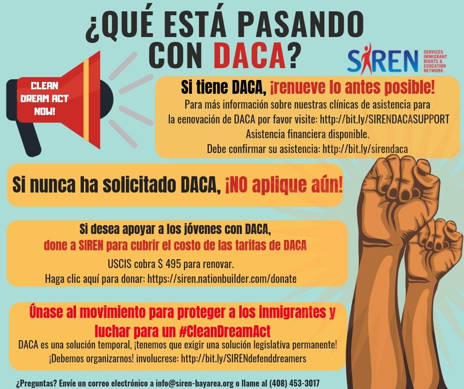 JUNE UPDATED DACA CLINIC SPANISH.jpg