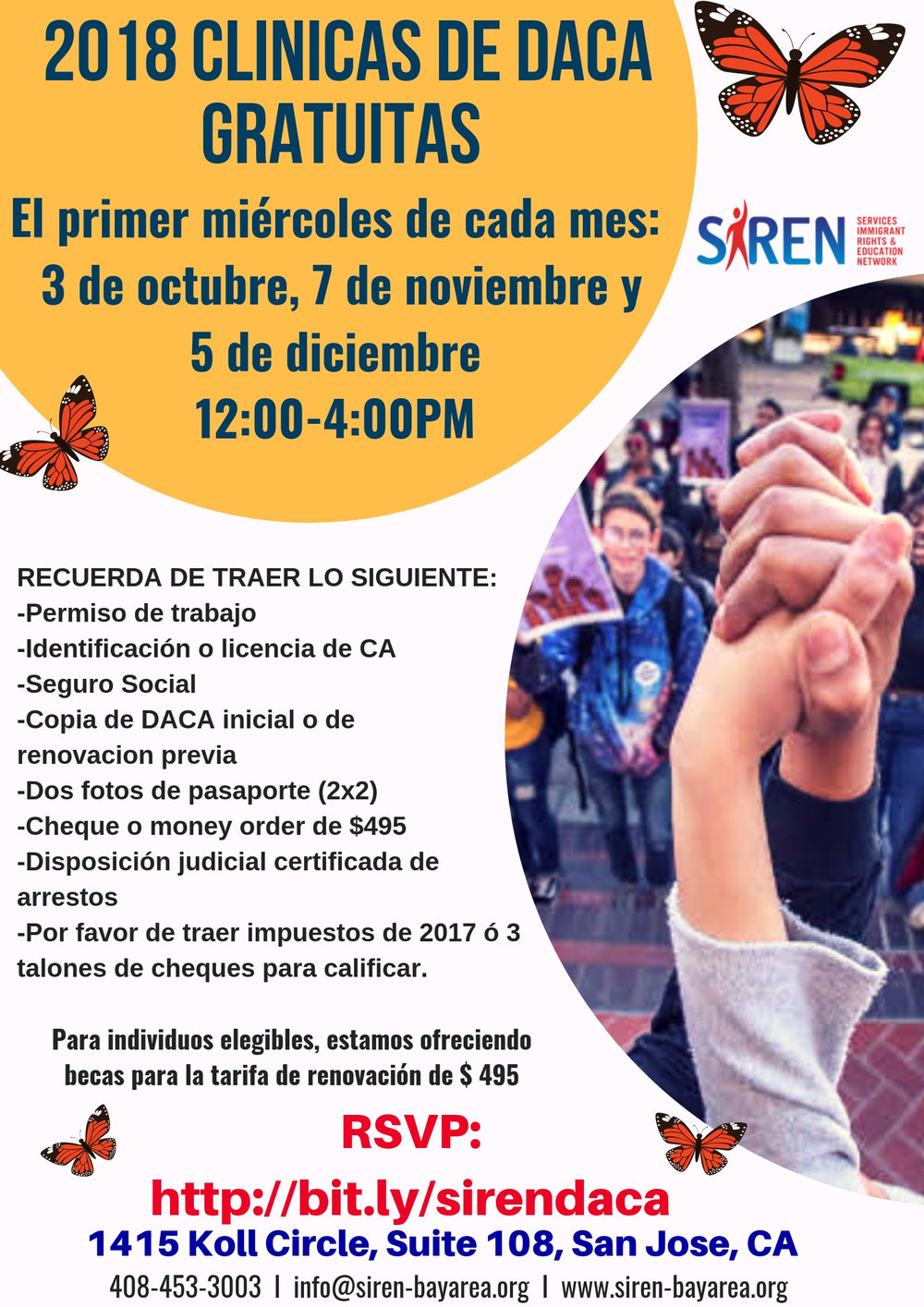 DACA 2018 clinics spanish flyer updated.jpg