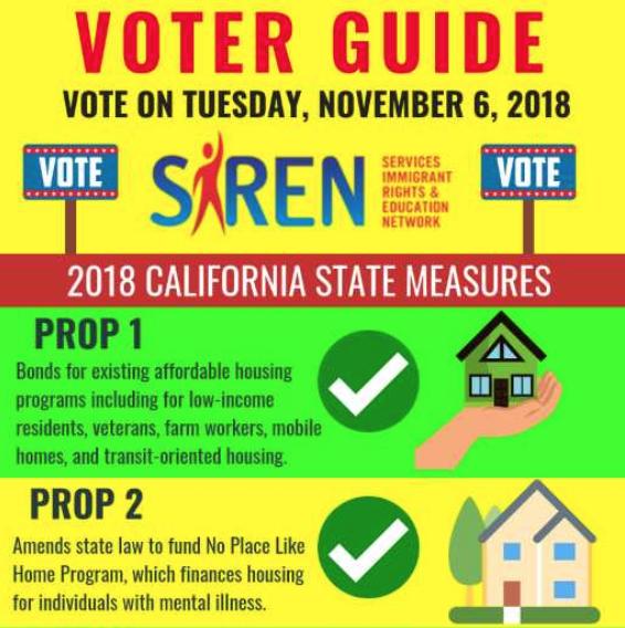siren-votersguide2018.png