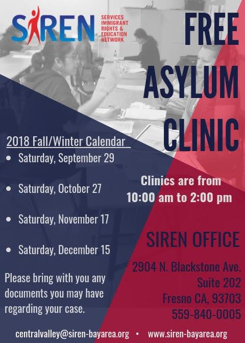 siren-asylumclinic-sp.jpg