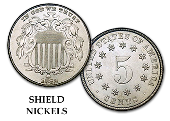 1-nickels-shield2.png