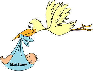 Southgate Coins manager Maya Jones gives birth to baby boy Matthew June 2, 2013